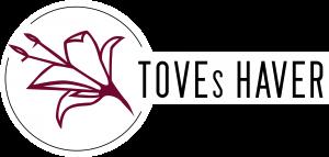 toves have logo